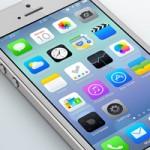 На iOS 7 работает 82% всех мобильных устройств Apple