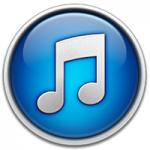 Apple выпустила iTunes 11.1.5