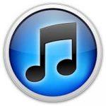 Как самостоятельная компания iTunes занял бы 130 строчку в рейтинге Fortune 500