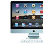 Apple готовит гибридную платформу «iAnywhere»