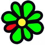 Аудитория пользователей ICQ продолжает сокращаться