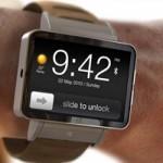 Google планирует покупать разработчиков носимых устройств