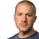 Джони Айв покинул Apple?
