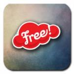 ТОП бесплатных приложений для iOS. Выпуск №1