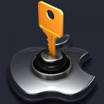 Apple подтвердила наличие «дыры» в безопасности OS X