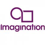 Apple продолжит использовать графику от Imagination Technologies