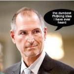 iPhone 6: да будет Jobs-way