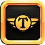 «Таксик» — уникальное сочетание качества и простоты услуг такси