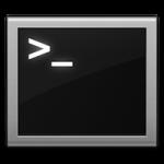 Проверяем и восстанавливаем диск с помощью команд Терминала в OS X