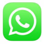 Facebook покупает WhatsApp. Сумма сделки — $16 миллиардов