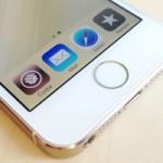 iPhone 5s тоже может получить «вечный» джейлбрейк