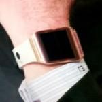 Житель Сургута получил 4 года тюрьмы за покупку «умных» часов