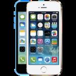 Продажи iPhone в этом квартале будут выше запланированных