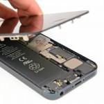 Аккумуляторы для iPhone 6 будут выпускать Simplo и Desay