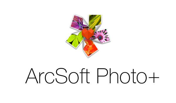 ArcSoft Photo+