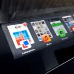 Auxo 2 для iOS 7 засветился на видео