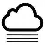 CloudyTabs: Открываем в Chrome и Firefox вкладки iCloud