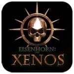 Анонсирована новая мобильная игра во вселенной Warhammer 40К