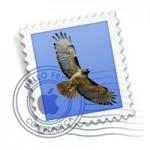 Как решить проблемы с почтой в Mac OS X