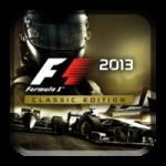 В Mac App Store появилась F1 2013