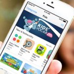 Apple работает над решением ситуации со внутриигровыми покупками
