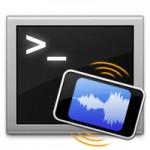 Как создать рингтон для мобильного устройства с помощью терминала в OS X