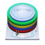 Memory Diag — приложение для очистки оперативной памяти (Мас)