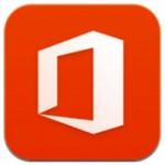27 марта должна состояться официальная презентация MS Office для iPad