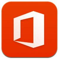 MS Office для iPad