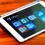 Microsoft теряет больше $2 млрд. из-за отсутствия Office для iOS