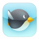 The Little Penguin That Could — лучший клон Flappy Bird
