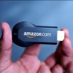 Amazon покажет свою Тв-приставку в начале апреля