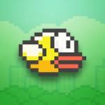 Flappy Bird вернется в App Store. Но не скоро