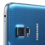 Samsung пришлось поспешить с запуском Galaxy S5 из-за iPhone 5s