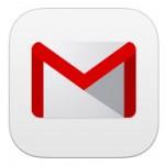 Почтовик Gmail для iOS обновился до версии 3.0
