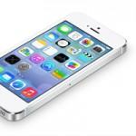 За первые сутки OS 7.1 установлена на 6% мобильных устройств Apple