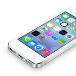 На iOS 7 работает 90% яблочных мобильных устройств