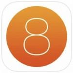 Apple тестирует iOS 8: есть поддержка iWatch и расширенный AirDrop