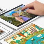 В скором времени Samsung получит заказ на дисплеи для iPad mini