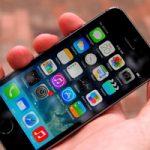 Каждый пятый пользователь iPhone предпочитает новый флагман