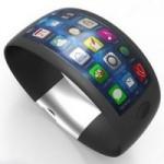 Apple представит iWatch на WWDC'14
