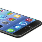 Так будет выглядеть iPhone 6?