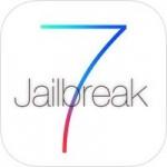 Хакер Winocm показал непривязанный джейлбрейк iOS 7.1