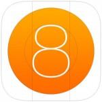 Новые подробности о следующей версии iOS