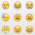 Apple добавит в иконки Emoji разные расы
