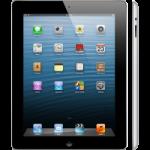 Прощай, iPad 2! С возвращением, iPad 4!