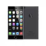 Мартин Хайек создал концепт iPhone 6 в стиле iPod nano