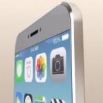Анонсирован 5,5-дюймовый дисплей для iPhone 6