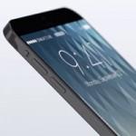 Отличный концепт iPhone 6c