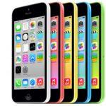 В России ожидается рост цен на iPhone